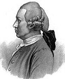Hiller, Johann Adam (1763-1804)
