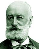 Durand, Auguste  (1830-1909)