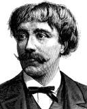 Sarasate, Pablo de (1844-1908)