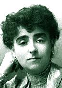Chaminade, Cécile (1857-1944)