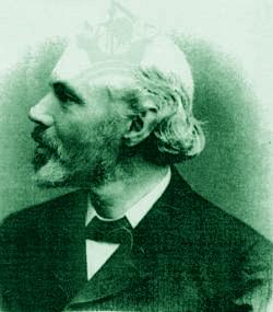 Simper, Caleb (1856-1942)
