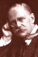 Pearce, Charles W. (1856-1928)
