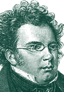 Schubert, Franz (1797-1828)