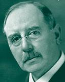 Lemare, Edwin Henry (1865-1934)