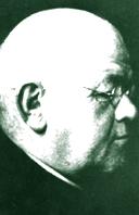 Griesbacher, Peter (1864-1933)