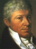 Eybler , Joseph (1765-1846)