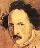 Donizetti, Gaetano (1797-1848)