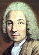 Stamitz, Carl Philipp (1745-1801)
