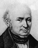 Boëly, Alexandre Pierre François (1785-1858)