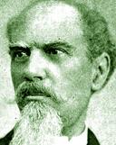 López Almagro, Antonio (1839-1904)