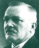 Zwart, Jan (1877-1937)