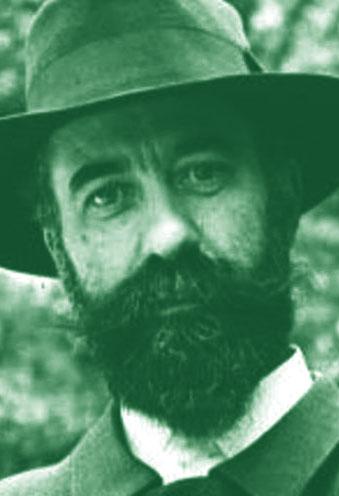 Koechlin, Charles (1867-1950)