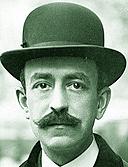 Falla, Manuel de (1876-1946)