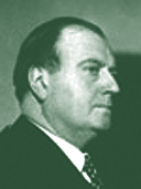 Bonnet, Joseph Élie Georges Marie (1884-1944)