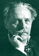 May, Karl (1842-1912)