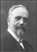 Klicka, Josef (1855-1937)