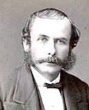 Barnett, John Francis (1837-1916)