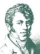 Neukomm, Sigismund von (1778-1858)