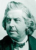 Gade, Niels Wilhelm (1817-1890)