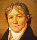Rinck, Johann Christian Heinrich (1770-1846)