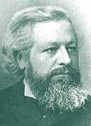 Guilmant, Félix Alexandre (1837-1911)