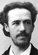 Godard, Benjamin (1849-1895)