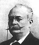 Messerer, Henri (1838-1923)