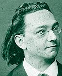 Pembaur, Josef (1848-1923)