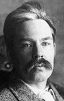 MacDowell, Edward Alexander (1861-1904)
