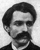 Catalani, Alfredo (1854-1893)