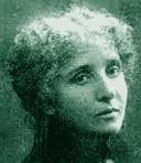 Bonis, Mel (1858-1937)