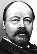 Liadow, Anatoli (1855-1914)