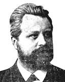Sitt, Hans (1850-1922)