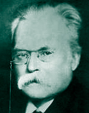 Haarklou, Johannes (1847-1925)