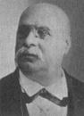 Waldteufel, Émile (1837-1915)
