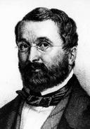 Adam, Adolphe Charles (1803-1856)