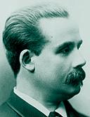 Frost, Charles Joseph (1854-1918)