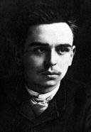 Lekeu, Guillaume (1871-1894)