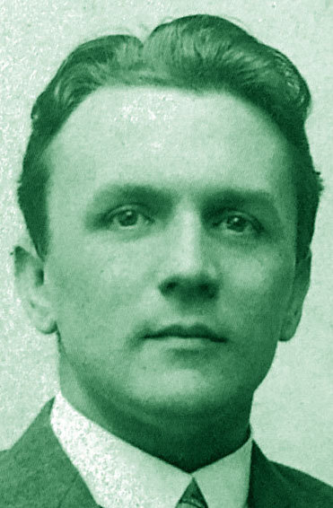 Lechthaler, Josef (1891-1948)