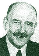 Sabin, Wallace Arthur (1869-1937)