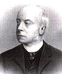 Callaerts, Joseph (1838-1901)
