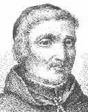 Arbeau, Thoinot (1519-1596)