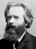 Becker, Albert Ernst Anton (1834-1899)