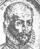 Lasso, Orlando di (1530-1594)