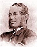 Smart, Henry Thomas (1813-1879)
