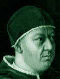 Cavazzoni, Girolamo (1520-1577)