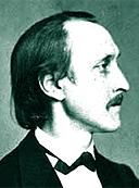 Matthison-Hansen, Johann Gottfred (1832-1909)