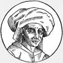 Desprez, Josquin (1450-1521)