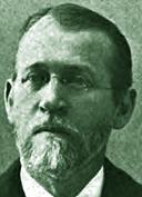 Whiting, George Elbridge  (1840-1923)