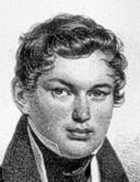 Hesse, Adolf Friedrich (1809-1863)